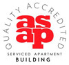 ASAP accredited property