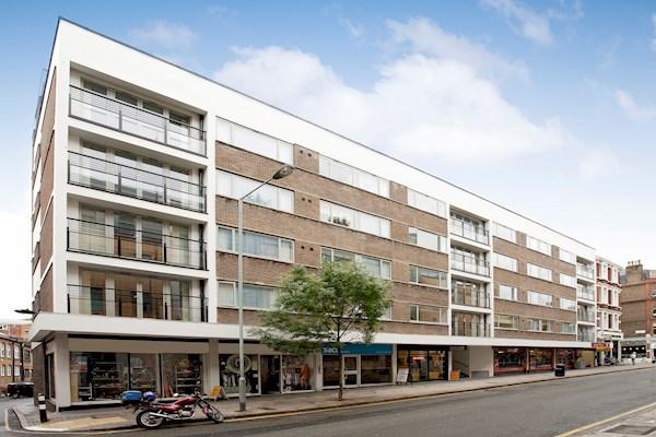 Saco Appartments 28 Images Saco Farnborough Reading Road Saco Apartments Saco Hotels In