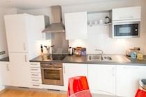 SACO Bristol - Broad Quay  Serviced Apartments Bristol ...
