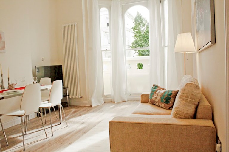 Grand Plaza Serviced Apartments | SACO Apartments | Serviced ...