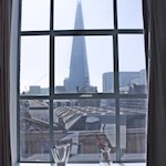 Shard View Serviced Apartments Monument, London - View 5.JPG