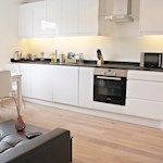 Cambridge Gardens Serviced Accommodation Notting Hill London - Urban Stay 14.JPG