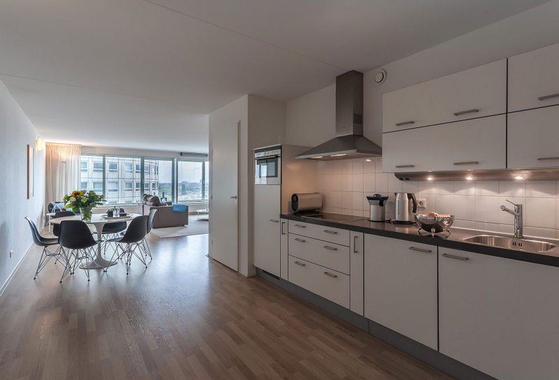 La Fenetre By Corporate Housing Factory Saco Apartments Serviced