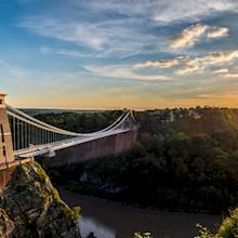 Serviced Apartments Bristol UK | SACO