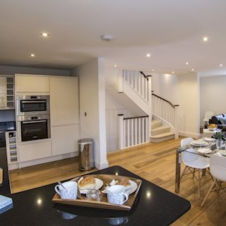 Finchley Apartments By Your Apartment