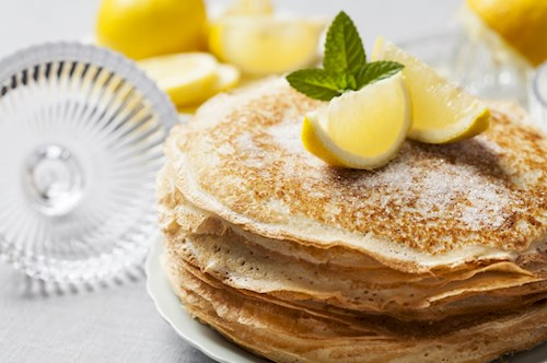 Pancake recipes with a twist saco blog the recipe can be found on bbc food here fluffy american pancakes forumfinder Choice Image