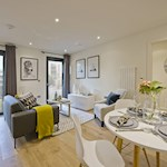 1 living area Wembley Serviced Apartments-001.jpg