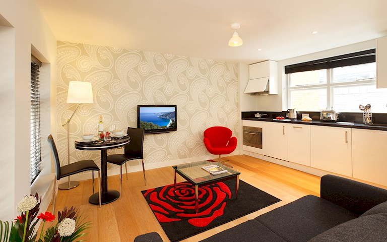 saco st pauls red lion court saco apartments. Black Bedroom Furniture Sets. Home Design Ideas