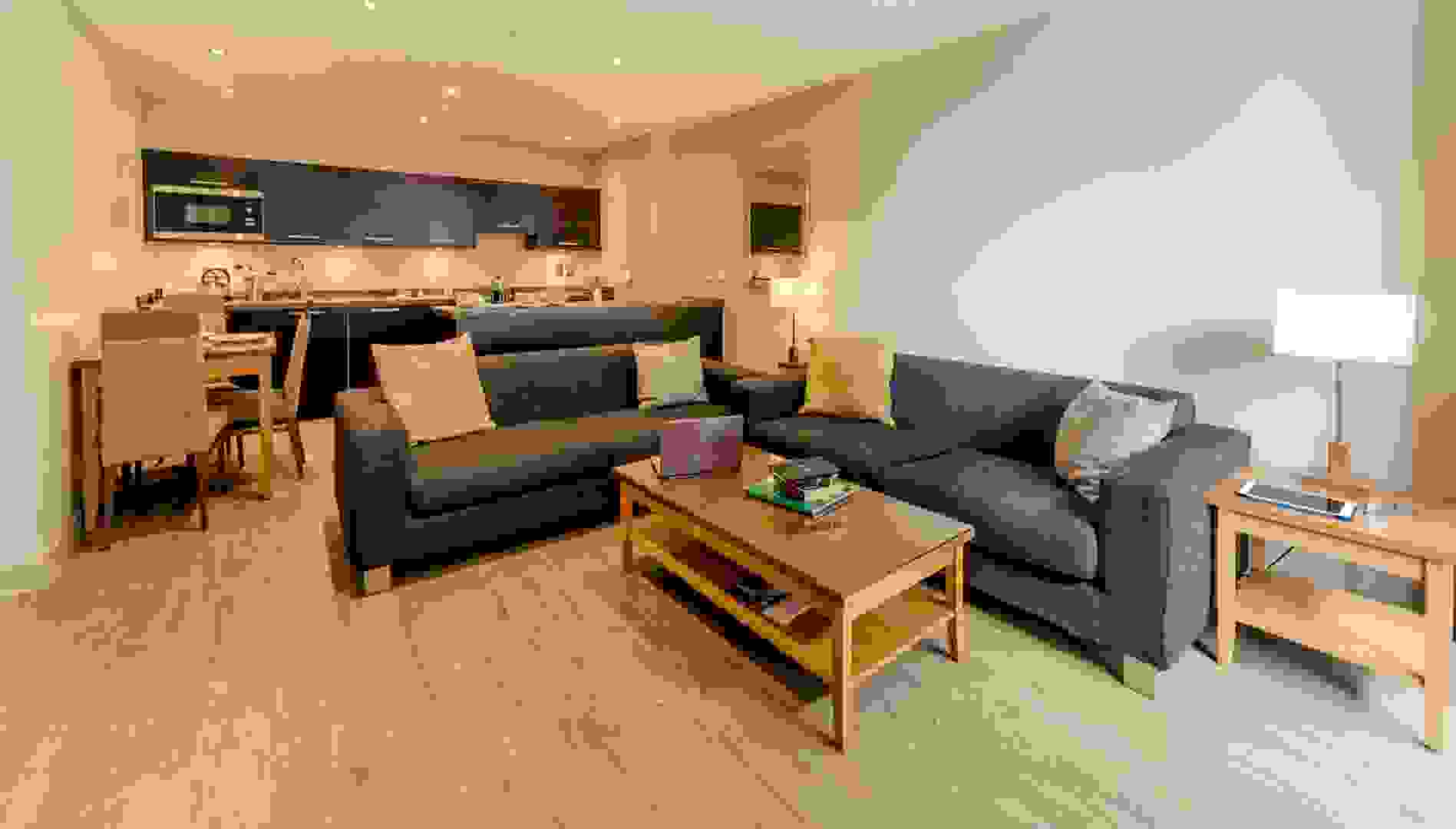 2BED LIVING AREA.jpg