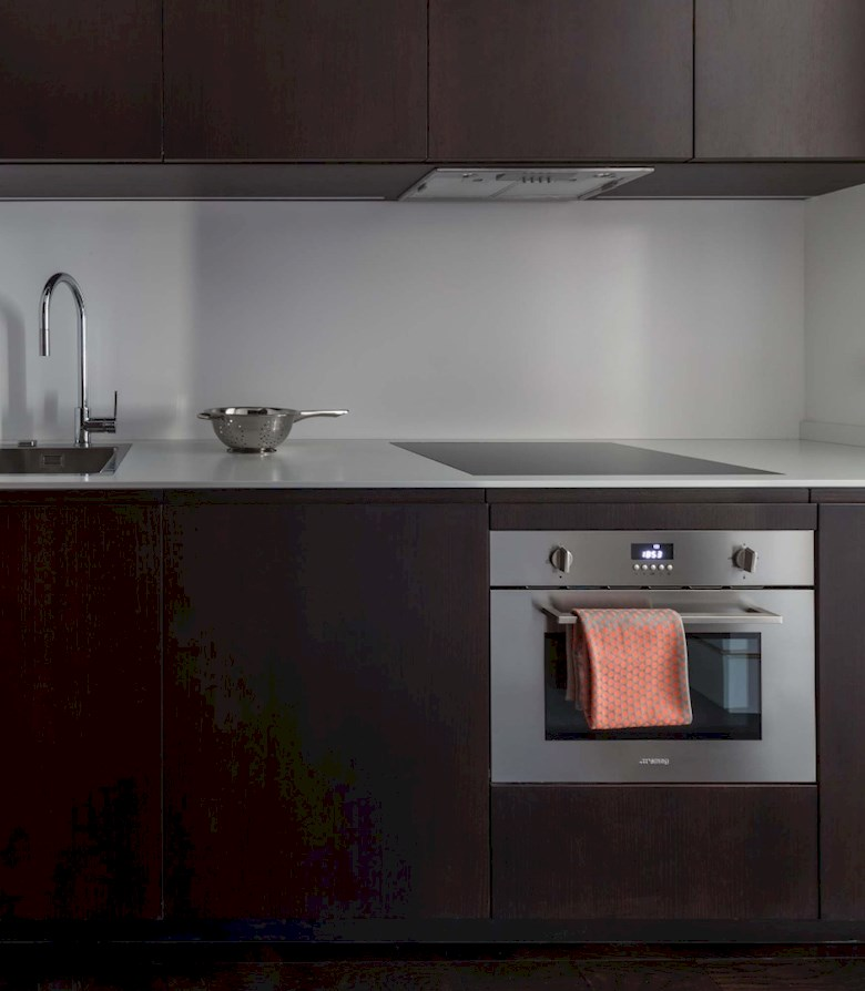 The Moorgate - Studio Superior - Kitchen.jpg (2)