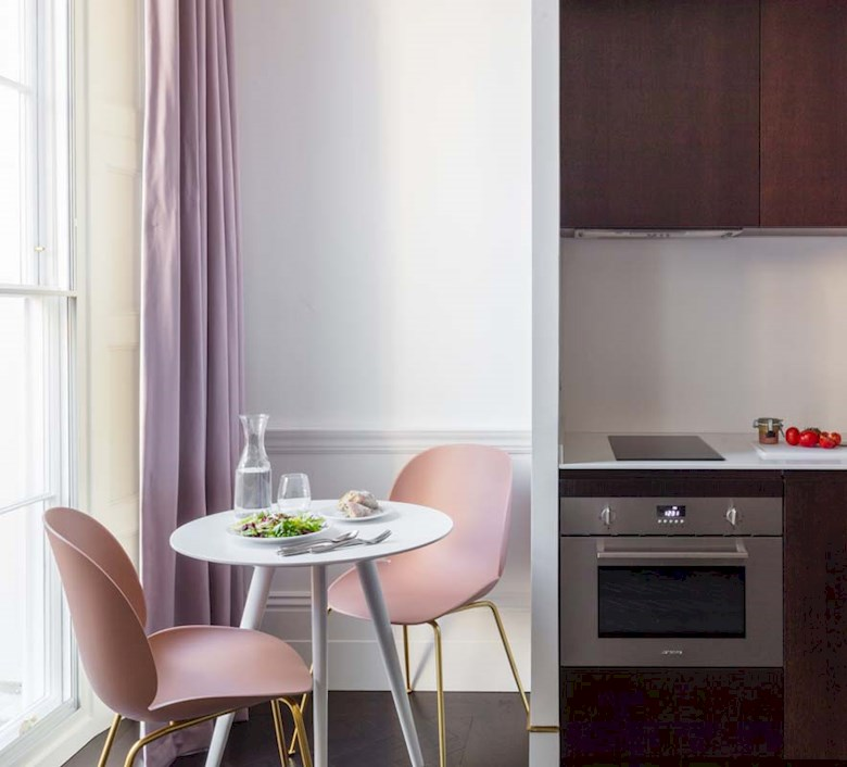 The Moorgate -  kitchen - dining 2.jpg
