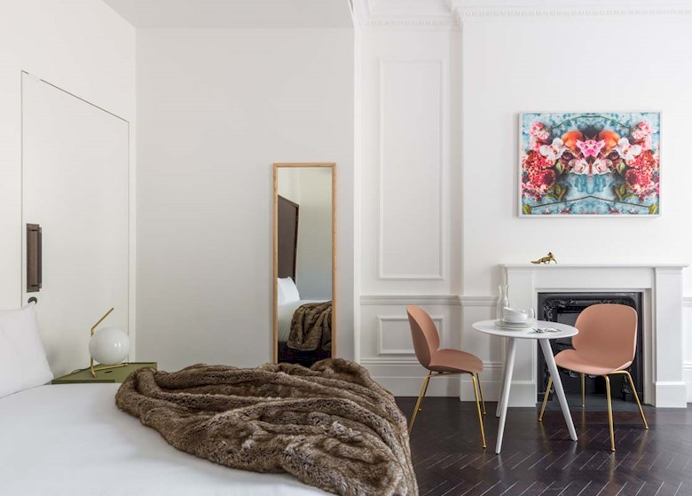 The Moorgate -  Superior Suite 3.jpg