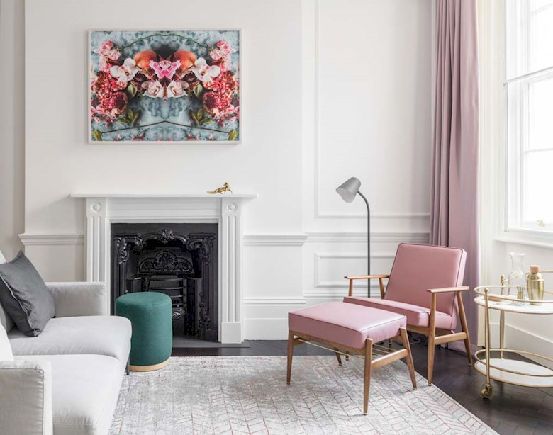 The Moorgate - Superior Suite 7.jpg