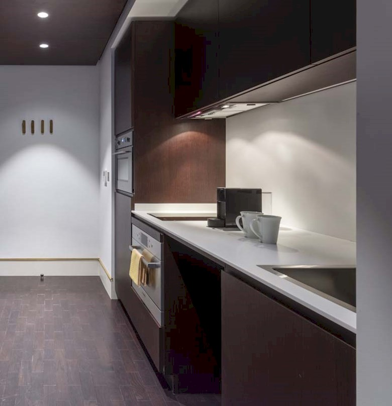 The Moorgate -accessible kitchen.jpg