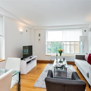 Chelsea By Valet Apartments
