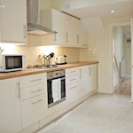 Oxford Gardens Notting Hill Serviced Apartments - family and pet friendly accommodation London - Urban Stay 41.JPG (1)